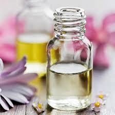 le vinaigre de cidre : nettoyage de la peau