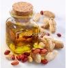 huile d`arachides