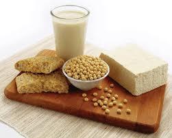 les produits laitiers : le calcium